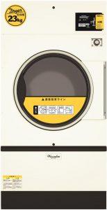 アライアンス ガス乾燥機 / 小型洗濯機・小型乾燥機