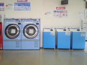12kg洗濯機 7kg洗濯機