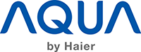Haier Aqua