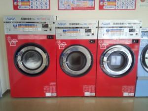27kg洗濯乾燥機 17kg洗濯乾燥機