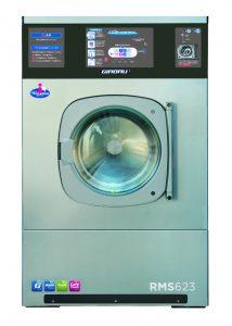ギルバー 全自動大型洗濯機