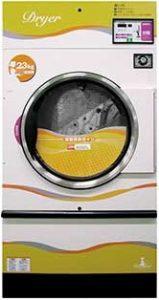 小型洗濯機・小型乾燥機